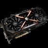 Видеокарта Gigabyte GeForce GTX 1080 Ti 1594 MHz 11Gb AORUS