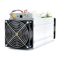 Bitmain AntMiner S9 (14 TH/s)