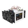 Innosilicon A5+ DashMaster (65 GH/s)