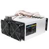 Innosilicon A8+ CryptoMaster (248 KH/s)