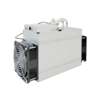 Bitmain AntMiner DR3 (7.8 TH/s)