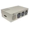 GPU ферма на 8 видеокарт GTX P106-100