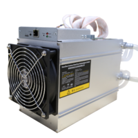 Bitmain AntMiner S9-Hydro (18.4 TH/s)