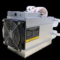 Bitmain AntMiner S9-Hydro (18.4 TH/s)