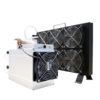 Водяная система охлаждения Hydro-Hex