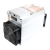 Bitmain AntMiner A3 (815 GH/s)