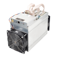 Bitmain AntMiner T9+ (10.5 TH/s)