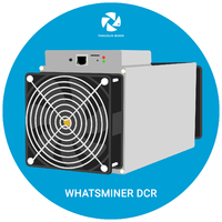 Pangolin Whatsminer D1 (44 TH/s)