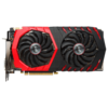 Видеокарта MSI GeForce GTX 1080 Ti 1569Mhz 11Gb Gaming X