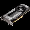 Видеокарта MSI GeForce GTX 1080 Ti 1480Mhz 11Gb Founders Edition