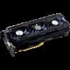 Видеокарта INNO3D GeForce GTX 1080 Ti 1594 MHz 11Gb iChill X3