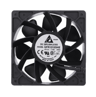 Куллер Fan for Antminer