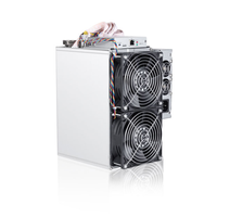 Bitmain AntMiner T15 (23 TH/s)