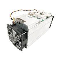 Bitmain AntMiner S9i (13,5 TH/s)