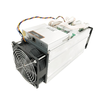 Bitmain AntMiner S9i (14.5 TH/s)