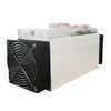 Bitmain AntMiner S9j (14.5 TH/s)
