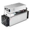Innosilicon T2 Turbo(T2T) Miner (24 TH/s)