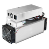 Innosilicon T2 Turbo(T2T) Miner (24 TH/s)