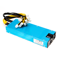 Блок питания Apluspower AP288 для Asic-майнеров